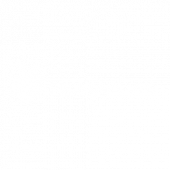 Fountain Vegetarian logo