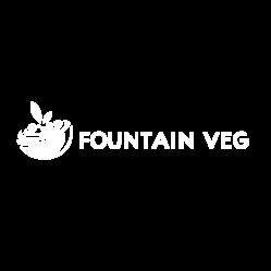 Fountain Vegetarian logo